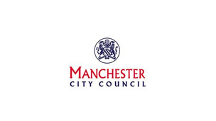 Culture minister invited to see Manchester Covid impact