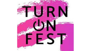 Turn On Fest to return to Hope Mill