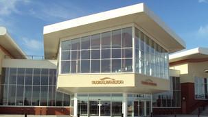 New Brighton theatre cancels September...