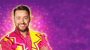Manchester panto to open later than planned