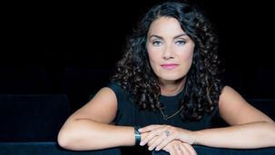 Gemma Bodinetz to leave Everyman and Playhouse