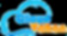 cloudvahan logo.png