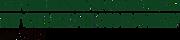 00DB3B1C-57F7-45FC-AFB7-BF06C7AE7974_edi