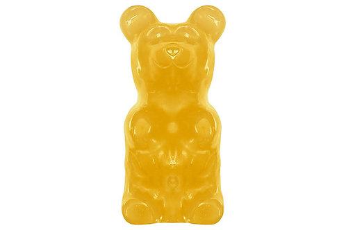*PRESALE* 5 LB Giant Gummy Bear