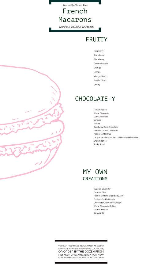 macaron menu.jpg