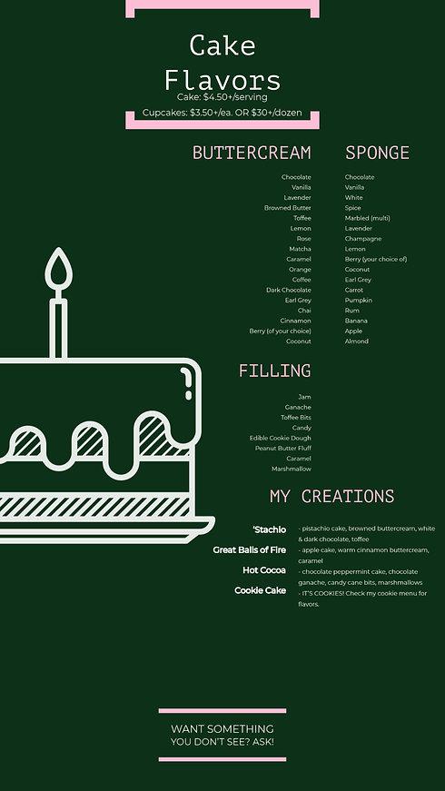 cake menu (3).jpg