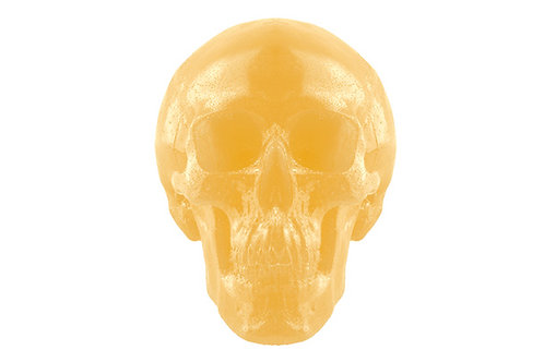 *PRESALE* Giant Gummy Skull