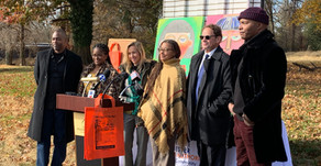 #BagItChester program launch to eliminate plastic bags