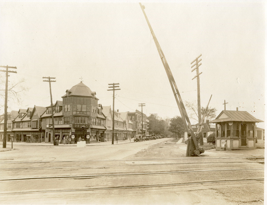 SwarthmoreTrainstation_1927.jpg