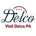 Visit-Delco-Logo.png