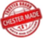 ChesterMadelogo.jpg