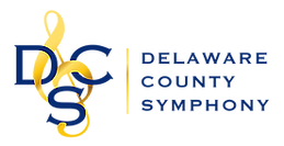 80-001-DCS-Logo2020-transp.webp