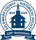 NEW_DCHS 125th Anniversary logo 541 outl