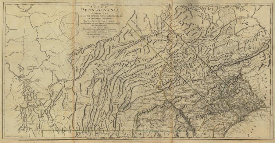 1777 Atlas