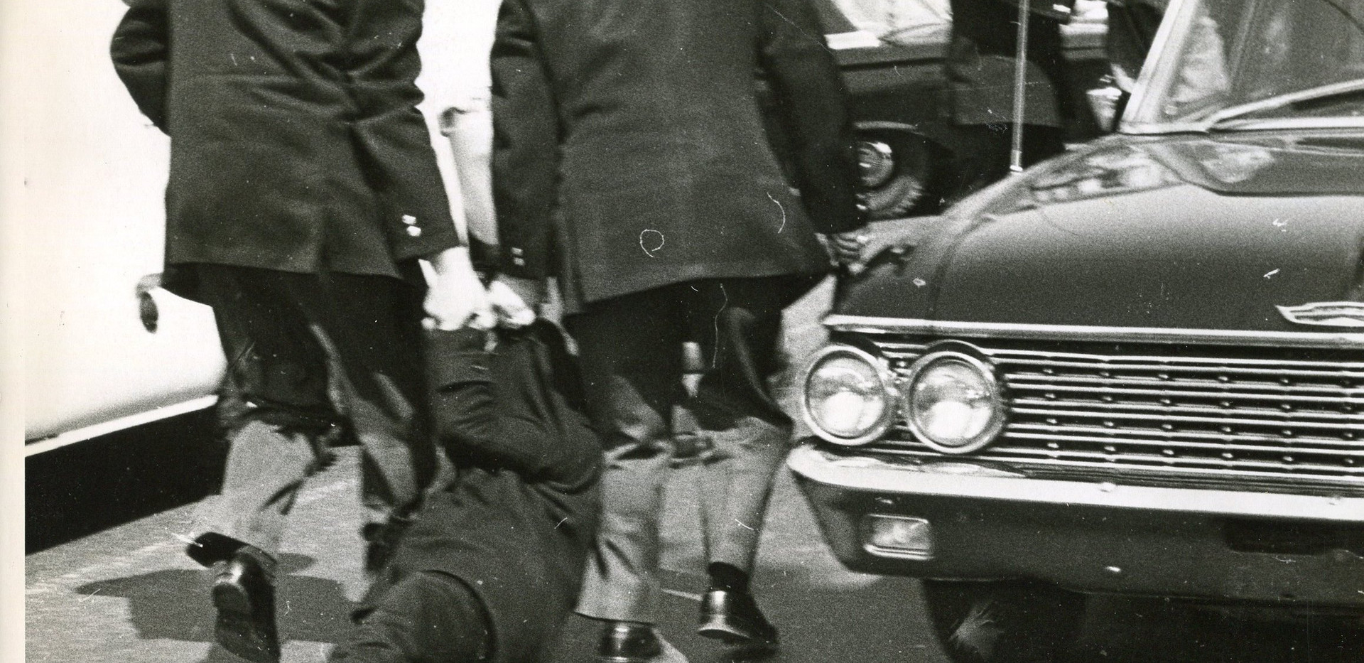 March 28, 1964