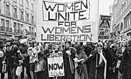 womenssuffrage_edited.jpg