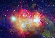 GalCenterRadXray_NASA_1080_edited.jpg