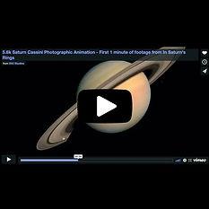 Apod- Saturn - Apr 19 2020 - Square.jpg