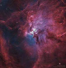 LagoonCenter_HubbleGravinese_960.jpg