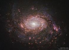 M77Halpha_HubbleSchmidt_960_edited.jpg