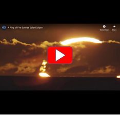 Annular Eclipse.jpg