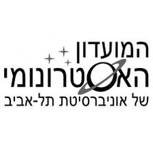 AstroClub logo.png