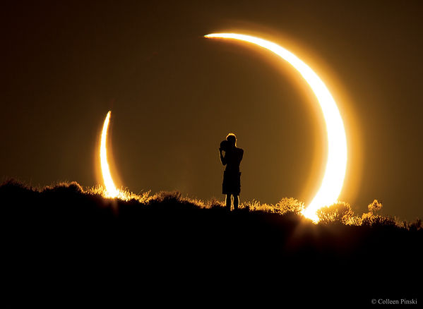 AnnularEclipse_Pinski_1522.jpg