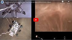 Perseverence Mars Landing.jpg