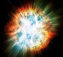 supernova-explosion.jpg