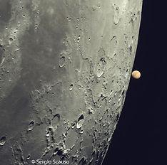 MoonOverMars_Scauso_960_edited.jpg