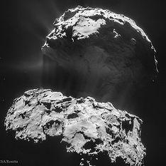 Comet67P_Rosetta_960.jpg
