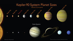 Kepler90Illustration_Kepler_1080.jpg