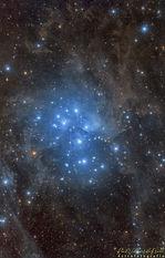 Pleiades_Fraile_960.jpg