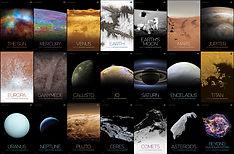 SolarSystemPosters_NASA_1080.jpg