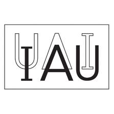 האיגוד הבינלאומי לאסטרונומיה