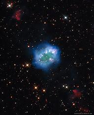 Necklace_Hubble_960.jpeg