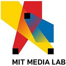 מעבדת המדיה של המכון הטכנולוגי של מסצ׳וסטס