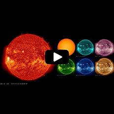 Sun Rotation - SDO.jpg