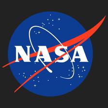 סוכנות החלל האמריקאית בפעילויות לתלמידים