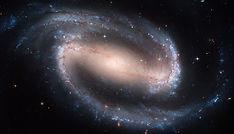 NGC1300HST1200_edited.jpg