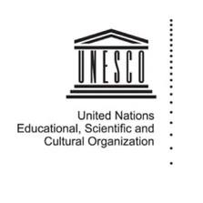 אונסקו - גוף האו״ם לחינוך, מדע ותרבות.