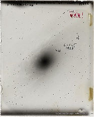 HubbleVarOrig_Carnegie_960_edited.jpg