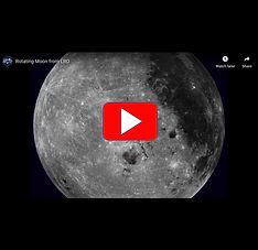 Moon from LRO.jpg