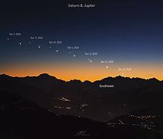 SaturnJupiter_Voltmer_960.jpg