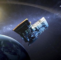 NEOWISE Telescope.jpg