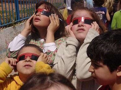 2006_03_eclipse_03.jpg