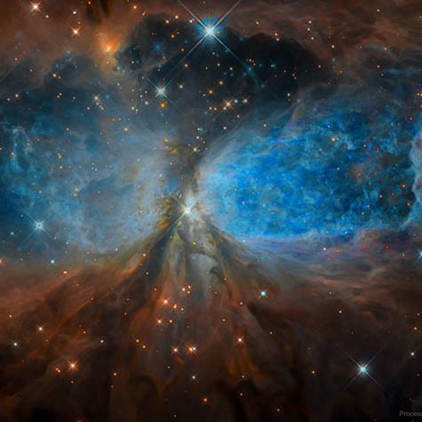תמונת היום באסטרונומיה