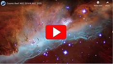 Hubble 30.jpg