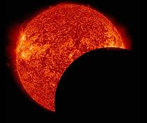 Solar%2520Eclipse%25202_edited_edited.jp
