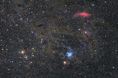 2021_03_02_Mars_Taurus_1024px.jpg